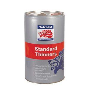 STANDARD-THINNERS-IRELAND
