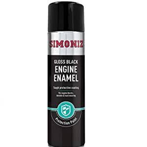 engine-paint