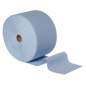 3-ply-blue-roll