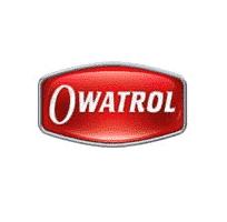 Buy-owatrol-ireland