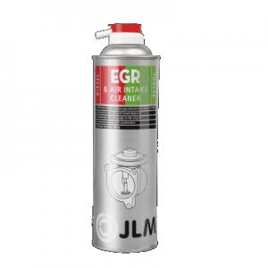 diesel-egr-cleaner