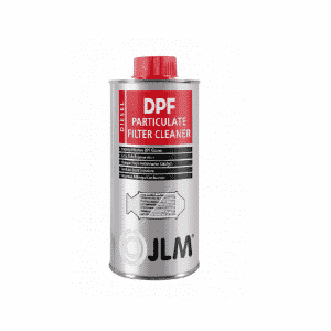 dpf-cleaner-fuel