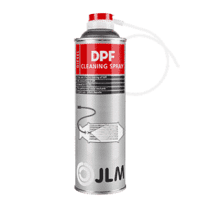 dpf-cleaning-aerosol