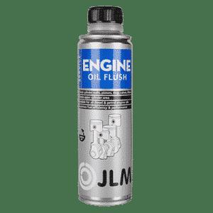 engine-oil-flush-ireland