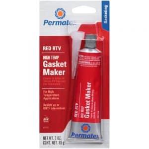 permatex-high-temp-gasket-maker