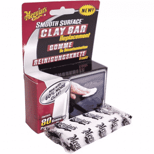 meguiars-clay-bar