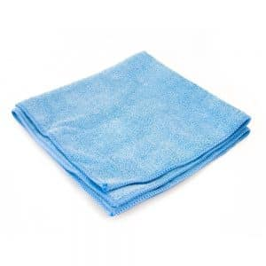 blue-microfibre-cloth