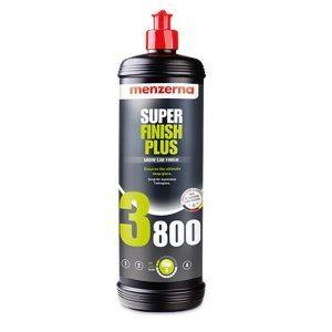 super-finish-plus-polish