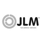 jlm-additives-ireland