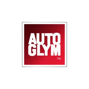 buy-autoglym-ireland