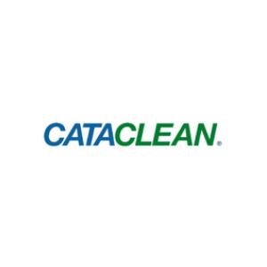 buy-catclean-ireland