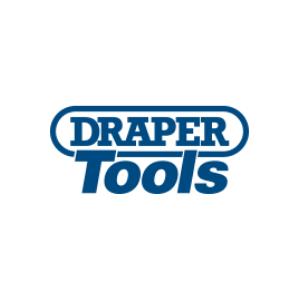 buy-draper-tools-ireland