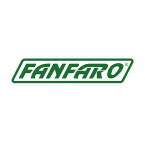 buy-fanfaro-oil-ireland