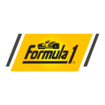 formula-car-ireland