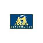 alba-diagnostics-ireland