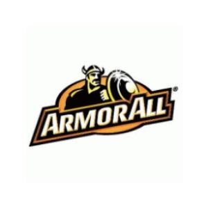armour-all-stockist-ireland
