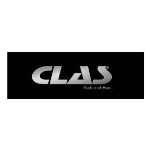 buy-clas-tools-ireland