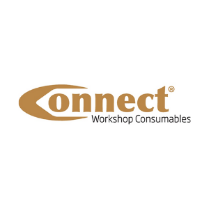 connect-consumables-ireland