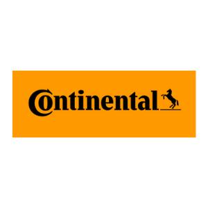 continental-spare-wheel