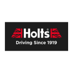 holts-car-care