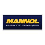 mannol-stockist-ireland
