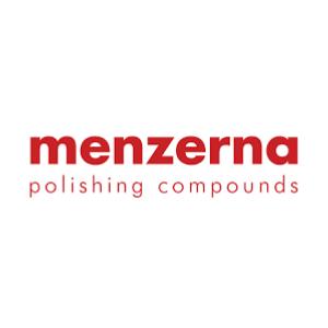 menzerna-stockist-ireland