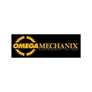 omega-mechanix