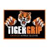 tiger-grip-gloves