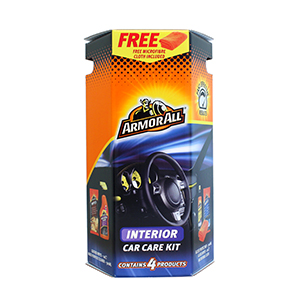 interior-car-cleaning-kit