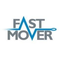 fast-movers-ireland