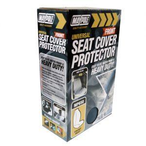waterproof-seat-cover