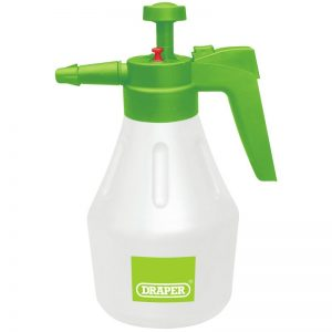 pressure-sprayer-ireland