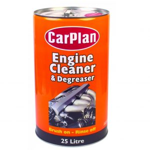 engine-degreaser-ireland