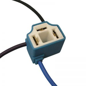 12V Electrical Components