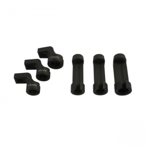 Exhaust System Tools