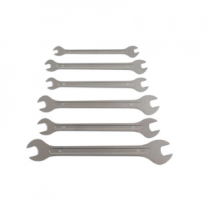 ultra-thin-spanner