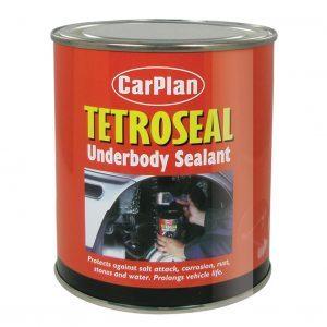 tetroseal-ireland