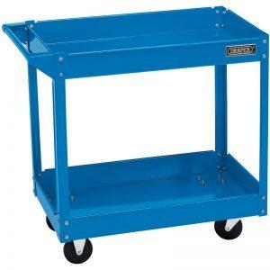 workshop-trolley