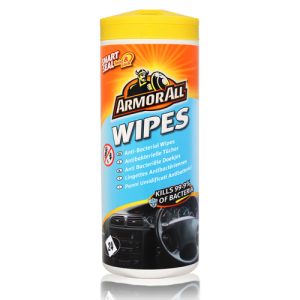 anti-bacterial-wipes