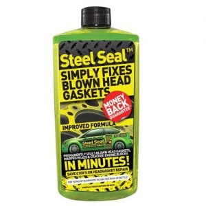 steel-seal-ireland