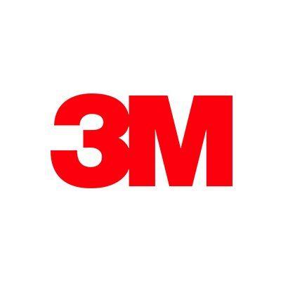 3m-supplier-ireland